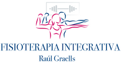 Raul Graells Logo